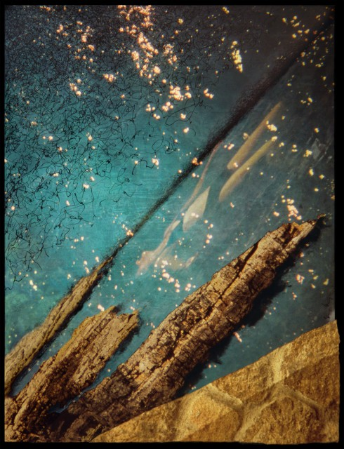 Sea-Saw_Floating