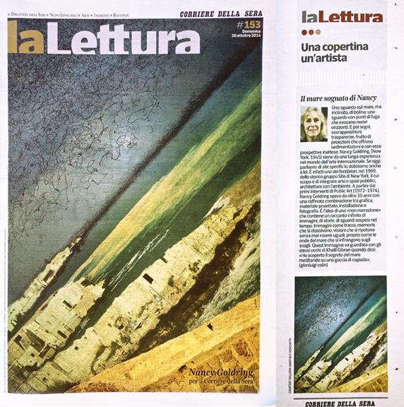web Lalettura